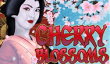 Cherry Blossoms Microgaming