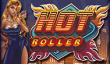 Hot Roller Microgaming